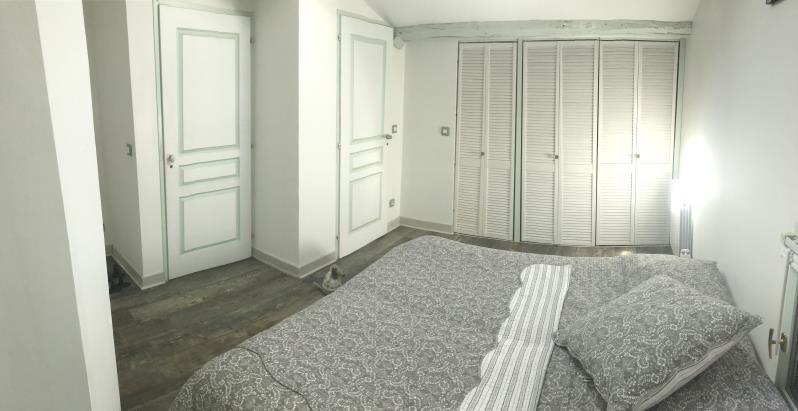 Venta  apartamento St jean pied de port 144000€ - Fotografía 8