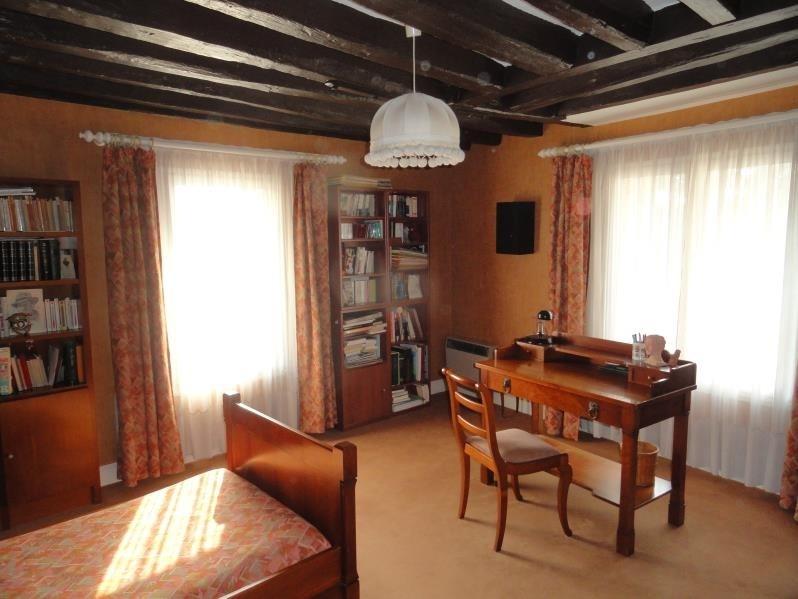 Revenda casa Linas 550000€ - Fotografia 5