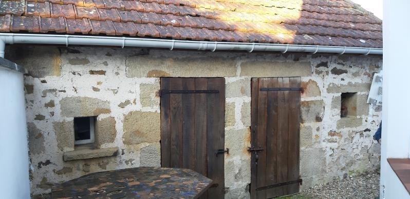Vente maison / villa Bourbon l archambault 166950€ - Photo 4