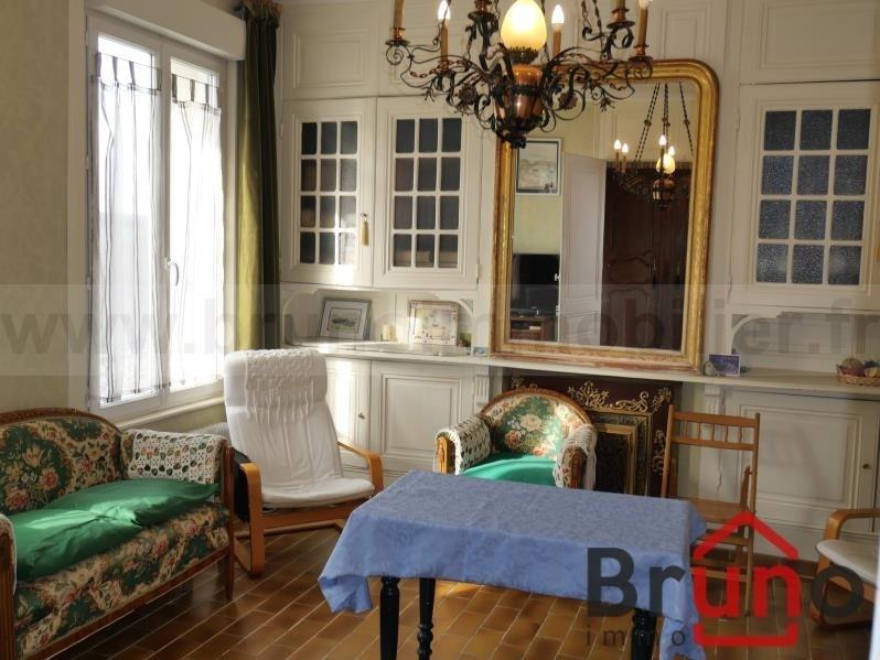 Sale house / villa Le crotoy 365000€ - Picture 4