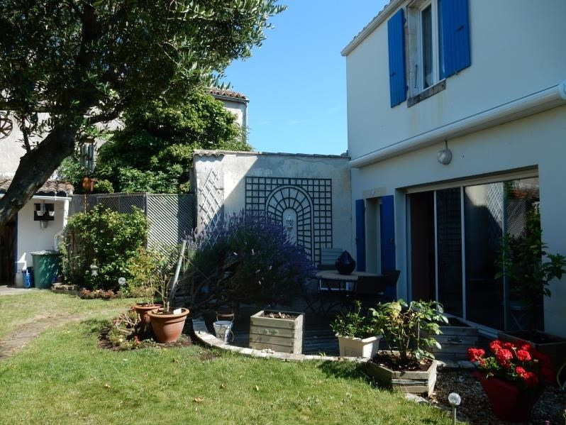 Vente maison / villa St georges d'oleron 215 200€ - Photo 2