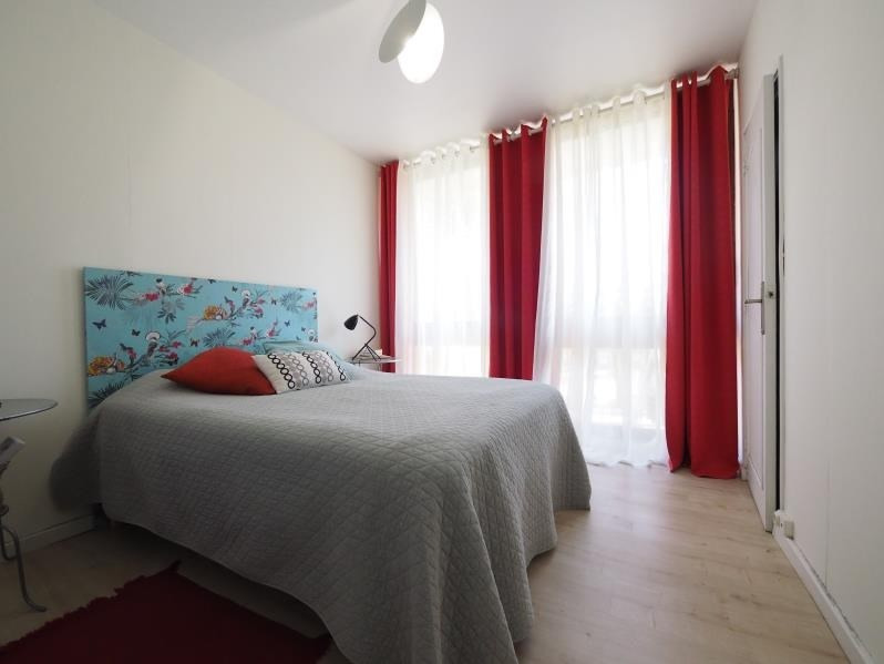 Vente appartement Fontenay le fleury 215 000€ - Photo 5