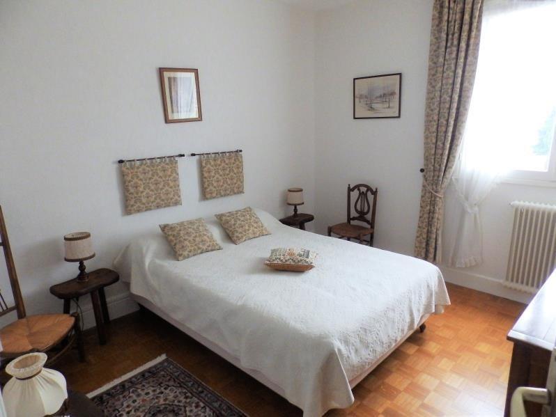 Venta  apartamento Moulins 208000€ - Fotografía 6