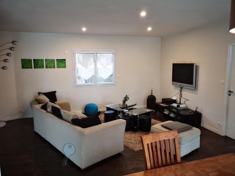Vente maison / villa Nieul le dolent 328280€ - Photo 3