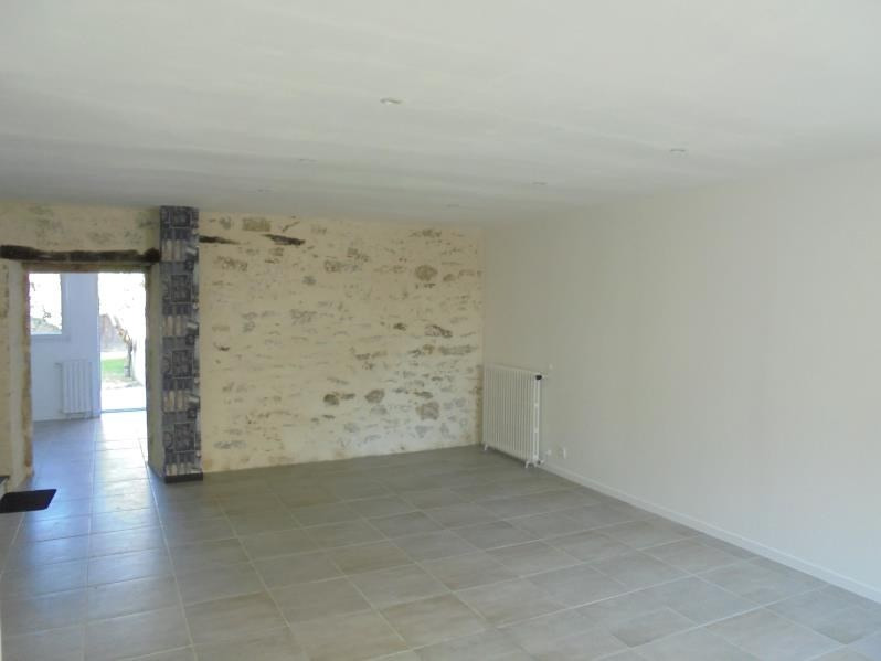 Vente maison / villa Clisson 187 900€ - Photo 3