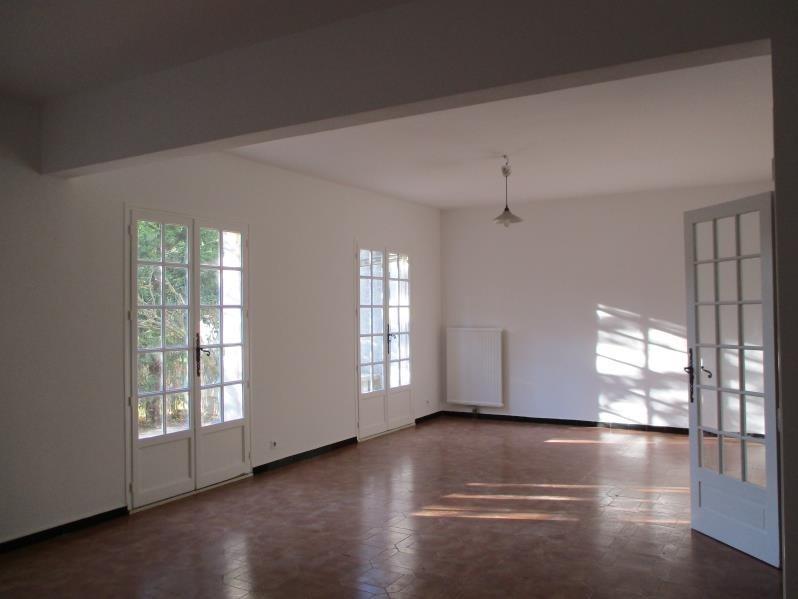 Location maison / villa Salon de provence 1250€ CC - Photo 5