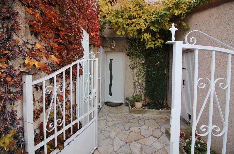 Vente maison / villa Le tignet 345000€ - Photo 13