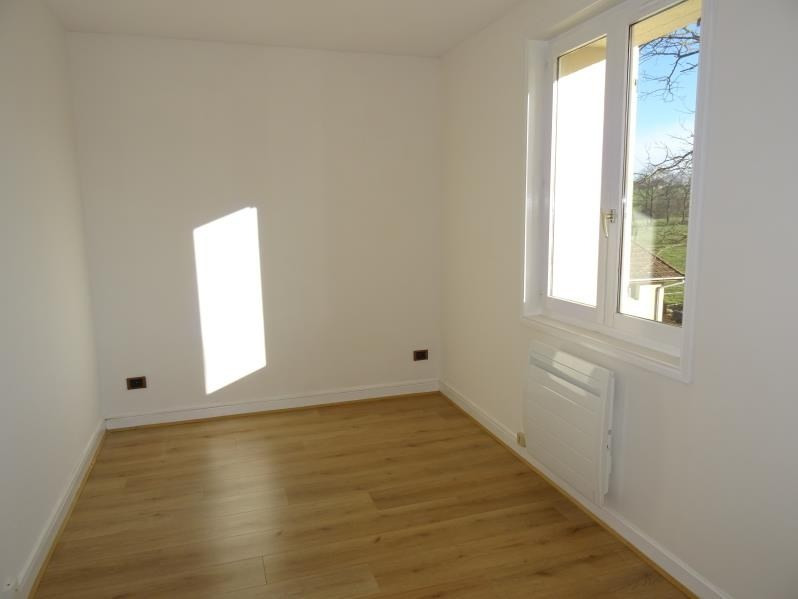 Rental house / villa Noailly 850€ CC - Picture 7