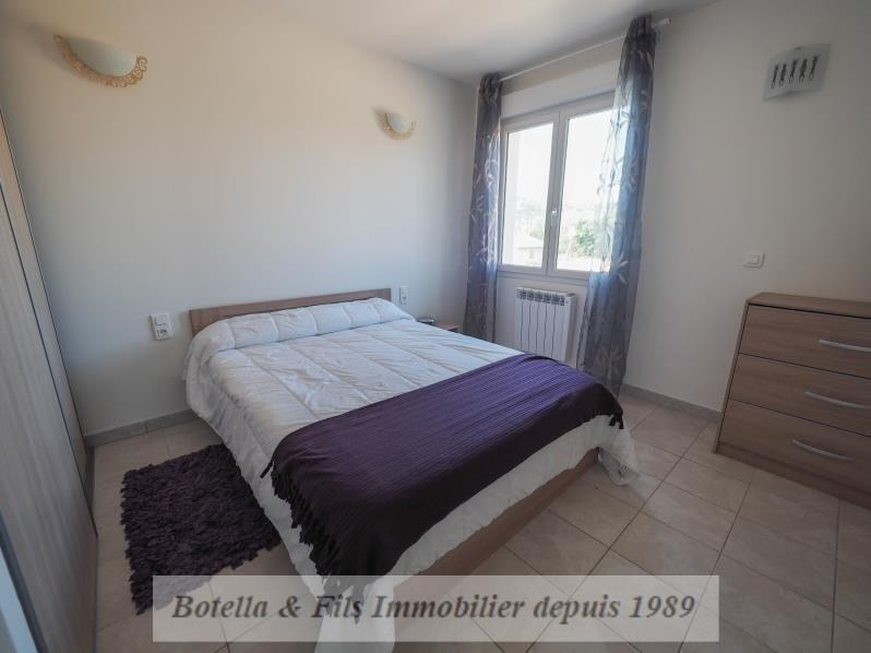 Vente de prestige maison / villa Uzes 420000€ - Photo 12
