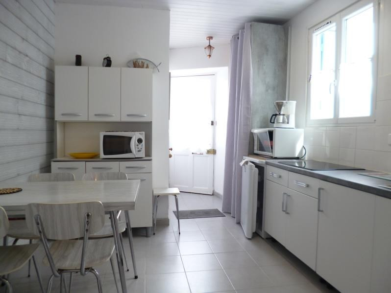 Vente maison / villa St denis d'oleron 126 800€ - Photo 2