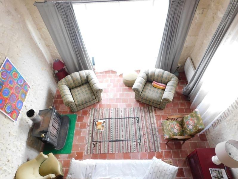 Sale house / villa Montoire sur le loir 213000€ - Picture 7