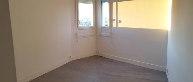 Sale apartment Le mans 61000€ - Picture 3