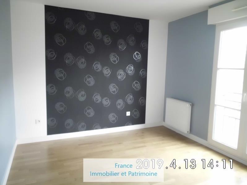Sale apartment Maisons laffitte 425000€ - Picture 4