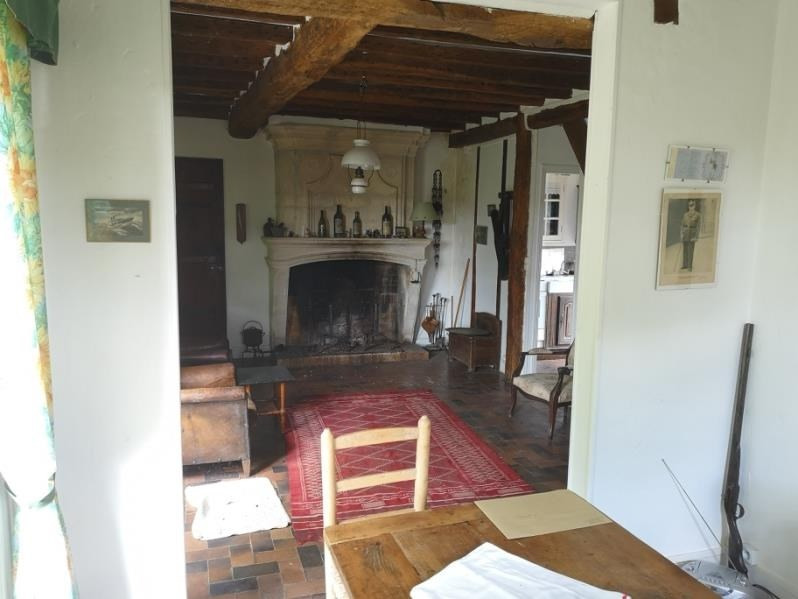 Sale house / villa La ferte sous jouarre 168 000€ - Picture 7