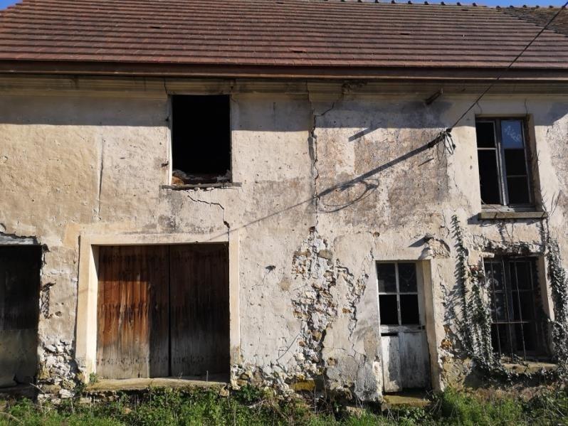 Vente maison / villa La ferte sous jouarre 70000€ - Photo 1