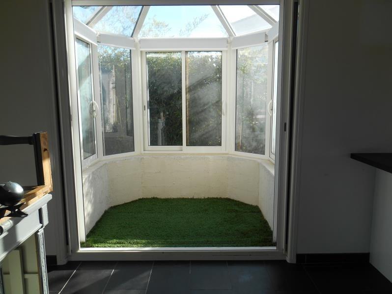 Vente maison / villa Ceret 256800€ - Photo 4