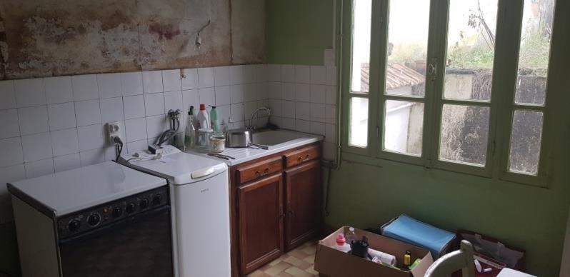 Sale house / villa Toucy 149000€ - Picture 7