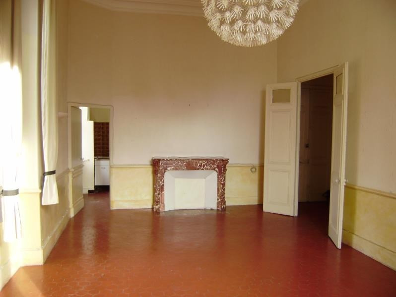 Vente de prestige appartement Lamanon 242 000€ - Photo 4
