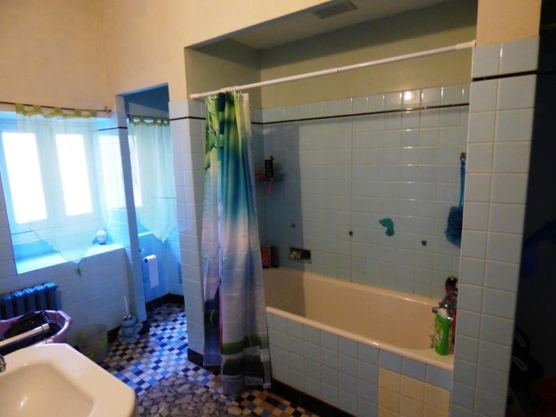 Sale house / villa Mazamet 73000€ - Picture 7