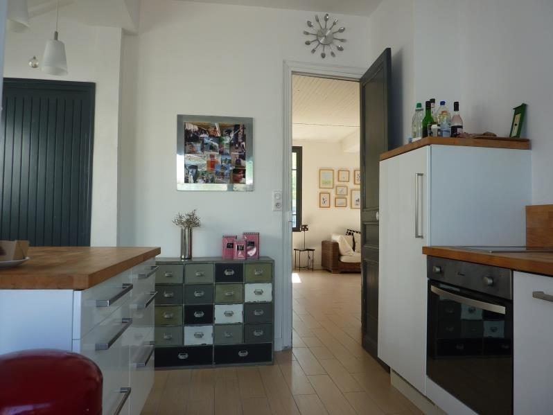 Vente maison / villa St trojan les bains 314000€ - Photo 13