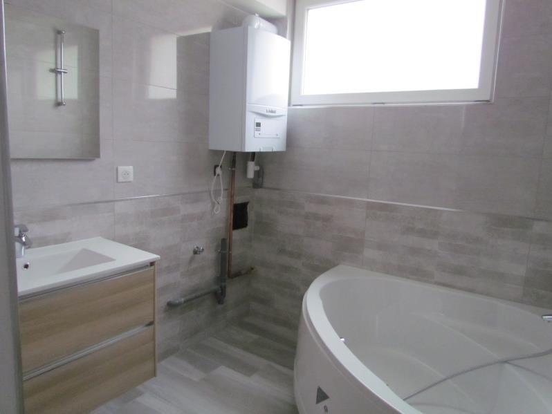 Vente appartement Strasbourg 319000€ - Photo 5
