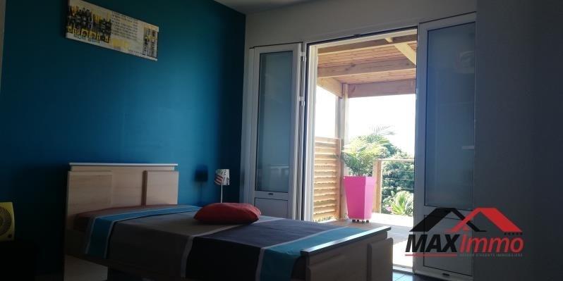 Vente maison / villa St joseph 278000€ - Photo 10