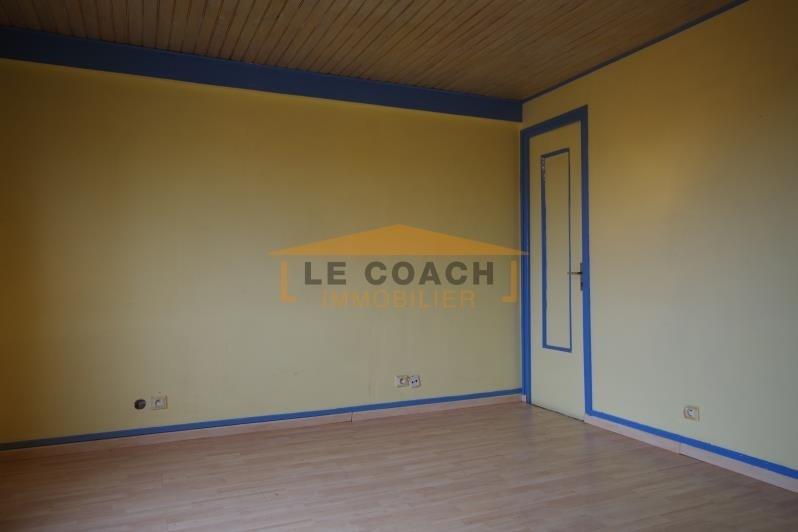 Vente maison / villa Montfermeil 235000€ - Photo 4