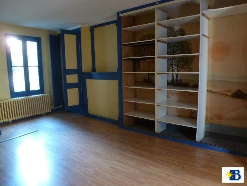 Location local commercial Chatellerault 1 050€ HT/HC - Photo 5