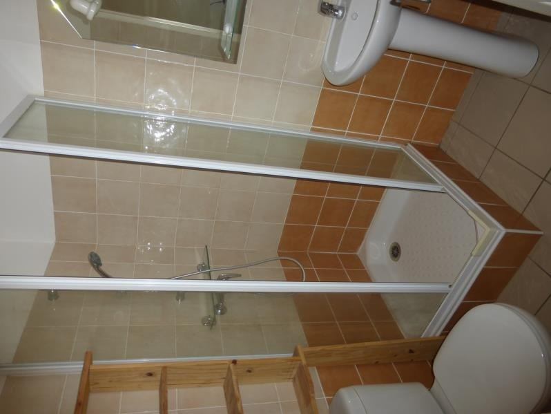 Location appartement St maximin la ste baume 550€ CC - Photo 4