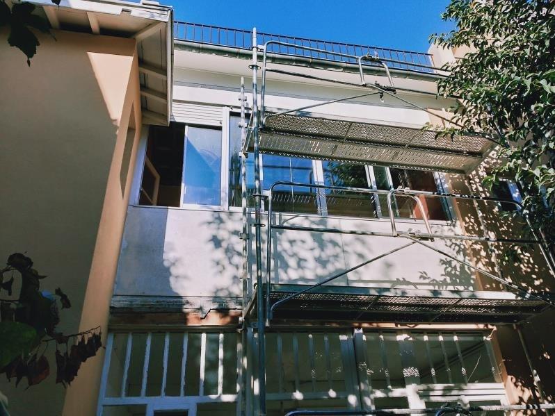 Vente appartement Bordeaux 525000€ - Photo 10