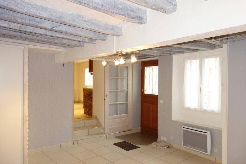 Vente appartement Rambouillet 218 000€ - Photo 1