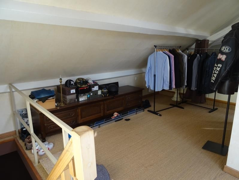 Vente appartement Troyes 149900€ - Photo 5
