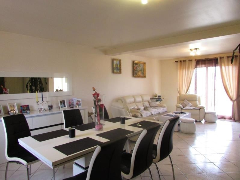 Vente maison / villa La ferte gaucher 343 500€ - Photo 2