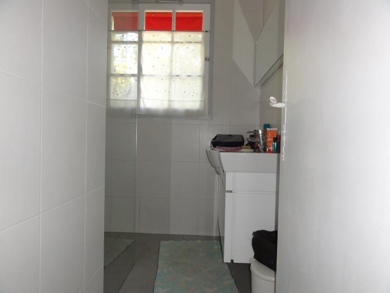 Vente maison / villa St trojan les bains 293200€ - Photo 10