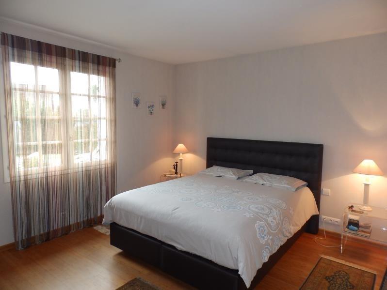 Venta  casa Bressolles 297000€ - Fotografía 9