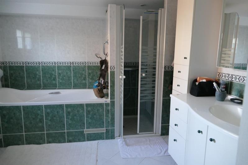 Vente maison / villa Igny 510000€ - Photo 8