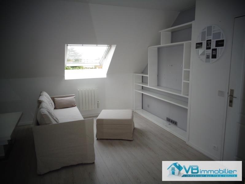 Location appartement Morangis 800€ CC - Photo 3