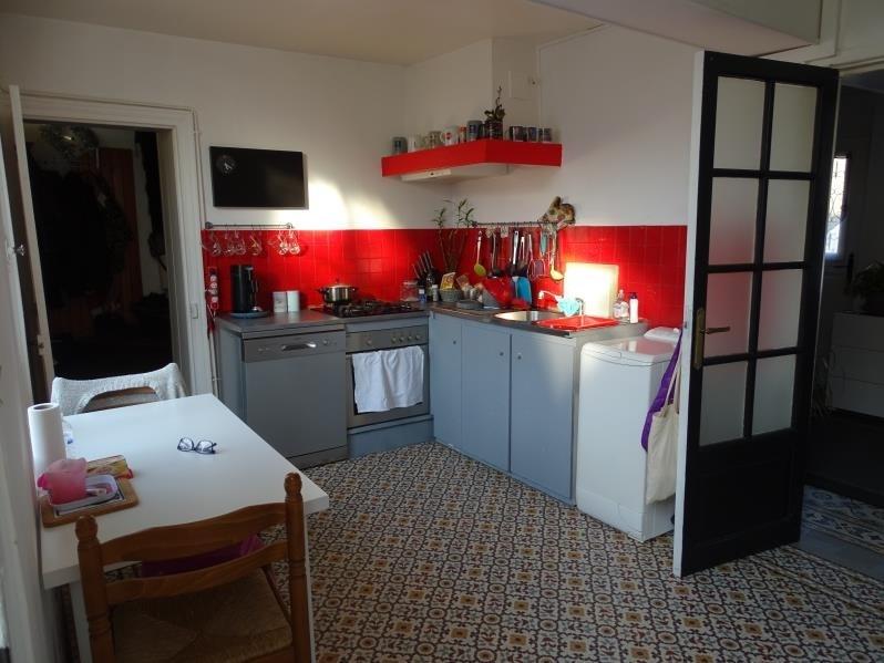 Verkoop  huis Neuilly en thelle 150000€ - Foto 3