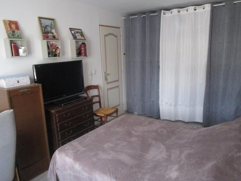 Vente maison / villa Auge 149760€ - Photo 7