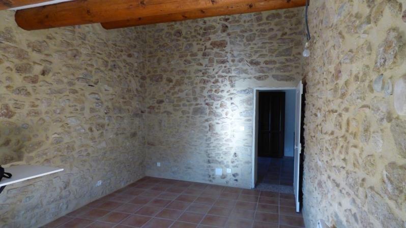 Vente maison / villa Sarrians 499000€ - Photo 5