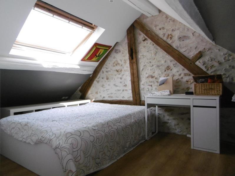 Vente maison / villa Pecqueuse 495000€ - Photo 10