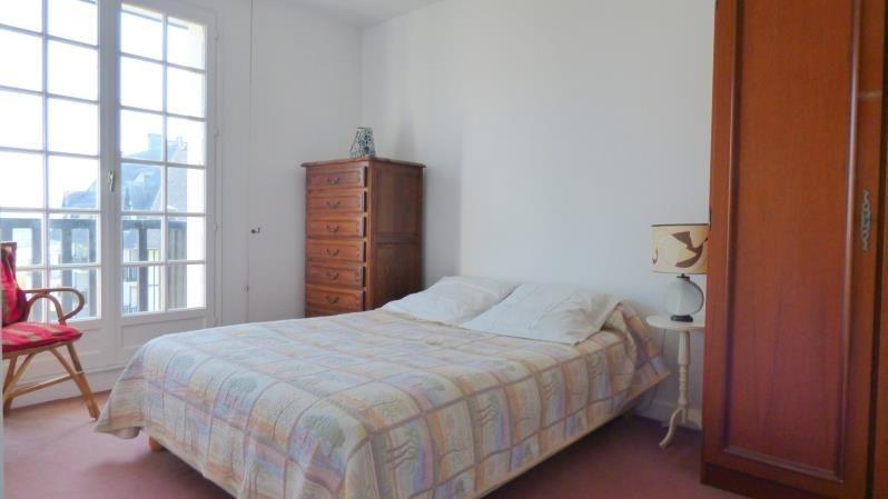 Vente appartement Villers sur mer 169600€ - Photo 4
