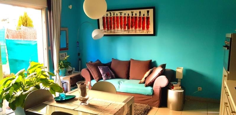 Vente appartement Montpellier 146 000€ - Photo 2