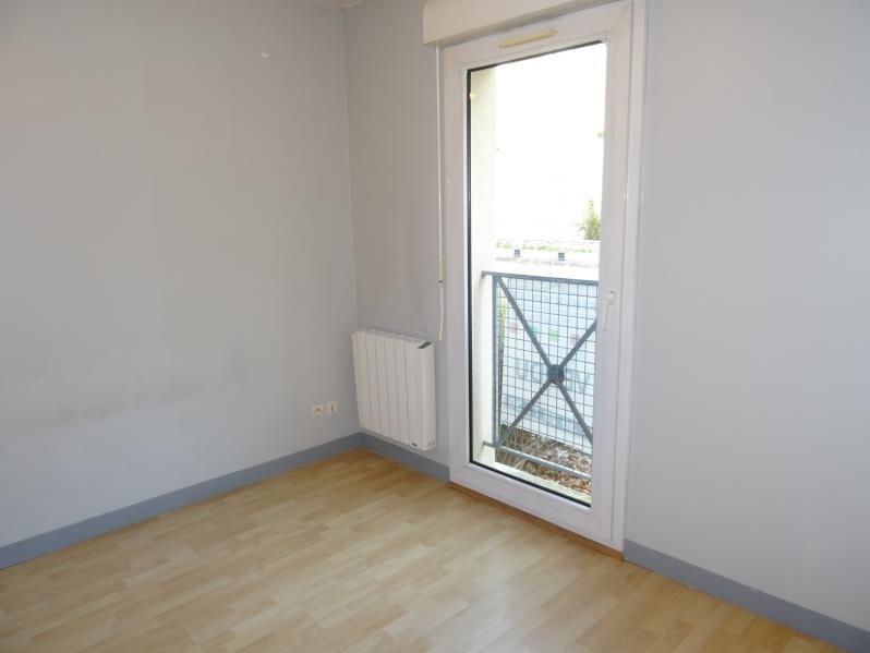 Locação apartamento Chambly 625€ CC - Fotografia 3
