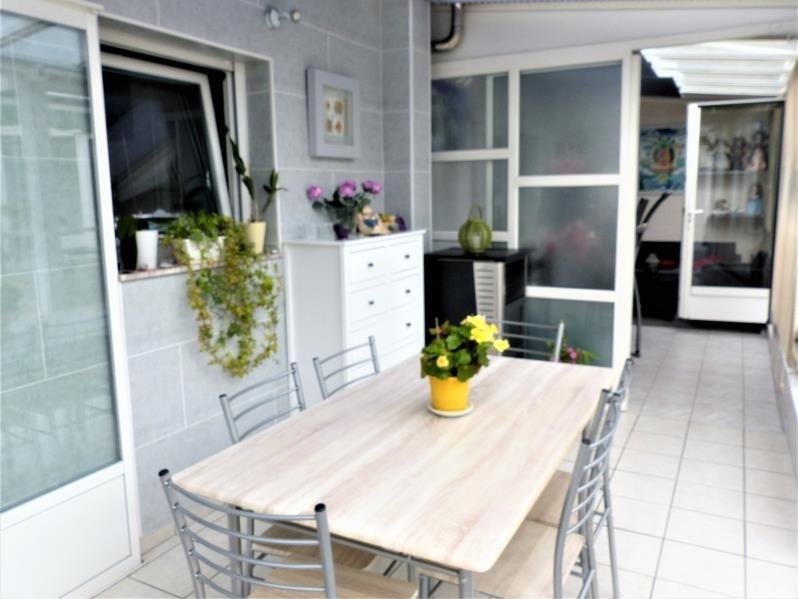 Sale house / villa St brevin les pins 363000€ - Picture 3