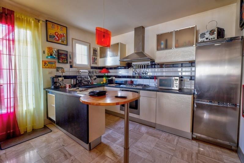 Verkoop  huis Les sables d'olonne 196100€ - Foto 2