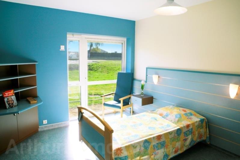 Vente appartement Ouzouer des champs 99000€ - Photo 5