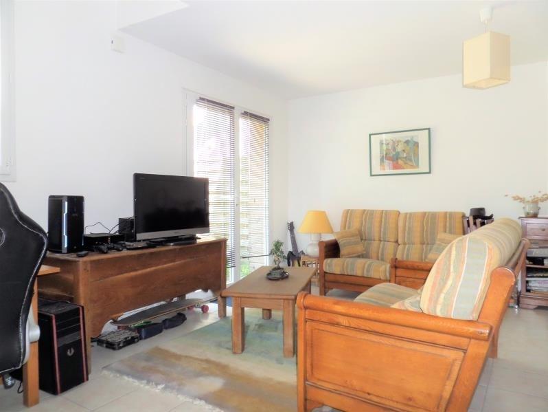 Sale apartment St brevin l ocean 199500€ - Picture 1