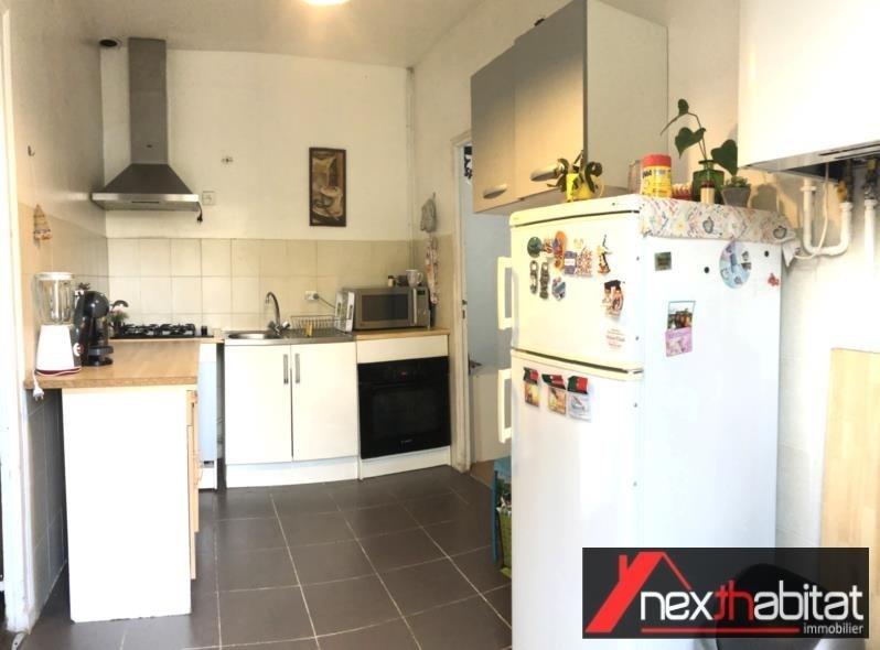 Vente maison / villa Livry gargan 235000€ - Photo 5