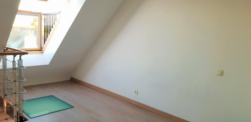 Produit d'investissement appartement Benodet 149800€ - Photo 5